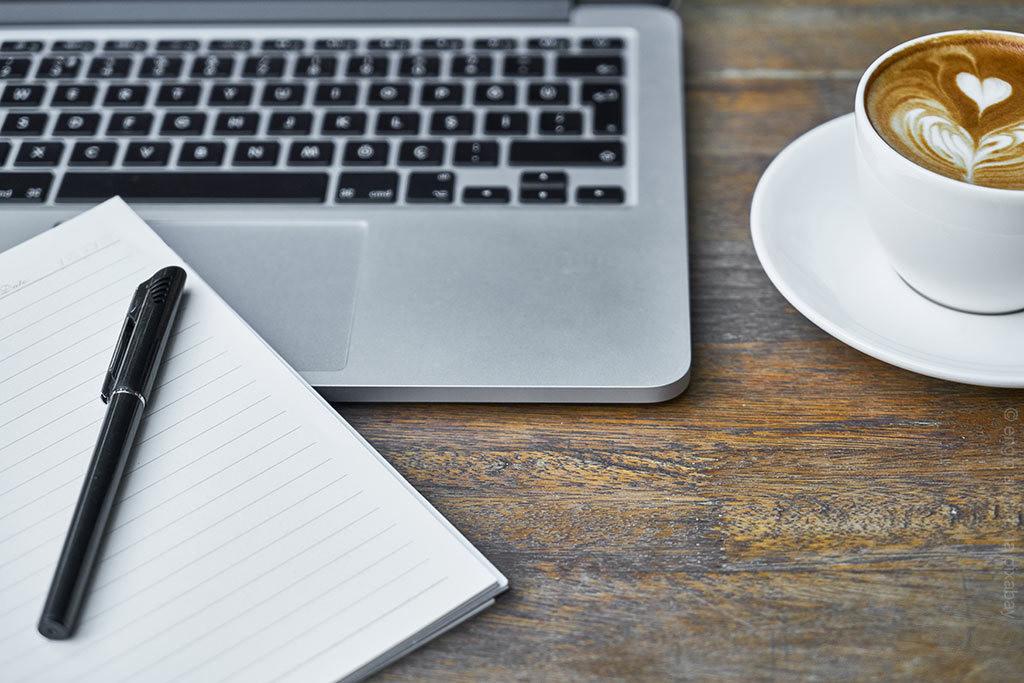 Anfragen zur schriftlichen Beantwortung