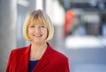 Andrea Schröder-Ehlers 2021